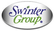 Swinter Group, Inc.
